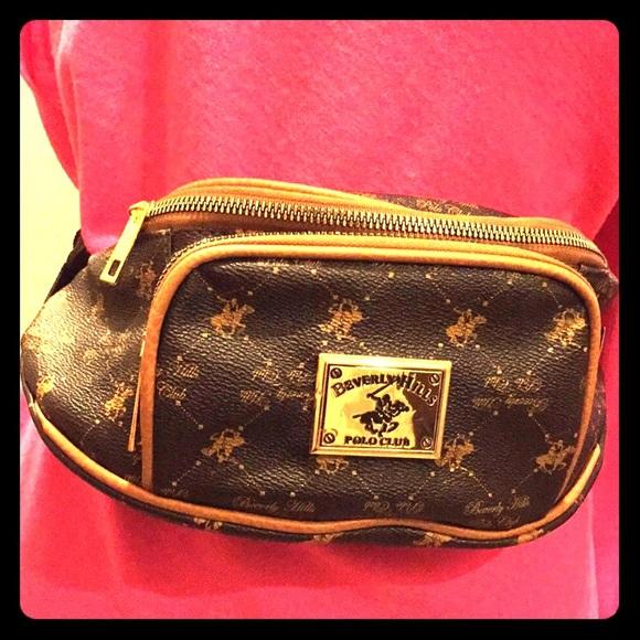 ae0d6c8556 Beverly Hills Polo Club Bags
